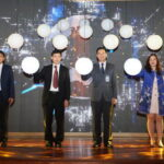 VNPT hợp tác với IBM ra mắt dịch vụ bảo vệ an toàn thông tin cho các doanh nghiệp và tổ chức