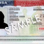 Thời hạn có thể gia hạn visa Mỹ miễn phỏng vấn được mở rộng tới 48 tháng