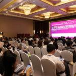 Các nhà mạng Việt Nam có thể tiết kiệm chi phí vận hành mạng 5G tới 133 triệu USD/năm