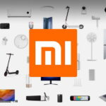 Câu chuyện thành công trong đại dịch của Xiaomi năm 2020