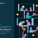 Thương mại điện tử Việt Nam 2020-2021 qua báo cáo của iPrice Group