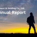 Huawei công bố Báo cáo thường niên năm 2020: nỗ lực tìm cơ hội trong nghịch cảnh