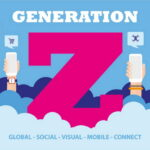 Nhà kinh tế học của Visa Glenn Maguire chia sẻ về hành vi online của Thế hệ Z giữa đại dịch COVID-19