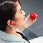 1.000 chiếc tai nghe Huawei FreeBuds 4i đầu tiên tại Việt Nam đã được bán ra