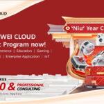 Huawei hỗ trợ các doanh nghiệp vừa và nhỏ tại Châu Á – Thái Bình Dương phục hồi kinh tế