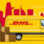 DHL Express công bố Sách Trắng về làn sóng mới trong lĩnh vực thương mại điện tử
