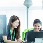 Grab khởi động Grab Future Unicorn, chương trình Kỳ lân Tập sự 2021 nuôi dưỡng tài năng trẻ Việt Nam