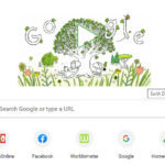 Cùng Google khám phá những điều đặc biệt trong Ngày Trái đất – Earth Day 2021
