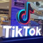 TikTok đạt chứng nhận bảo mật thông tin ISO 27001 tại Mỹ và Anh