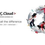 HDC.Cloud 2021: Huawei phát hành 6 sản phẩm tăng tốc đám mây và chuyển đổi thông minh cho doanh nghiệp