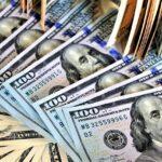Viết lách và tiền bạc