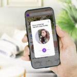 Trải nghiệm tìm nhạc bằng giọng nói nhờ trí tuệ nhân tạo trên Zing MP3