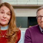 Đôi vợ chồng idol công nghệ Bill Gates ly hôn