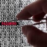 Một thế giới tương lai không dùng mật khẩu – đơn giản hơn, an toàn hơn
