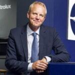 CEO Electrolux mời gọi thế hệ trẻ cùng nhau xây dựng tương lai tốt đẹp hơn