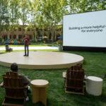 CEO Google tại Google I/O 2021: xây dựng một Google hữu ích hơn cho mọi người