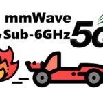 GSMA kêu gọi các chính phủ cấp phép băng tần 6GHz để thúc đẩy 5G