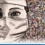 WHO ước tinh có ít nhất 115.000 nhân viên y tế trên thế giới đã mất mạng vì COVID-19