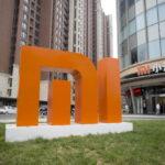 Tòa án Liên bang Hoa Kỳ phán quyết bác bỏ cáo buộc của Bộ Quốc phòng Hoa Kỳ đối với Xiaomi