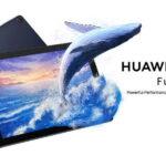 Máy tính bảng HUAWEI MatePad T 10 bán tại Việt Nam