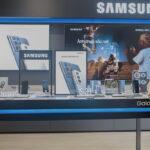 FPT Shop giảm đến 11 triệu đồng và nhân đôi bảo hành cho điện thoại Samsung