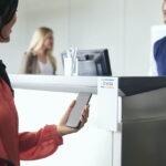 Visa khẳng định vai trò của bảo mật thông tin trong bối cảnh thanh toán không tiếp xúc gia tăng