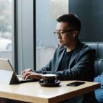 Visa hợp tác với ngân hàng Sacombank ra mắt Giải pháp báo cáo chi tiêu dành cho doanh nghiệp vừa và nhỏ