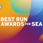 SAP công bố kết quả giải SAP Best Run Award 2021 Đông Nam Á với 4 doanh nghiệp Việt Nam đạt giải