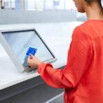 Visa có nhiều ưu đãi trong chuỗi sự kiện Ngày Không Tiền Mặt 2021 ở Việt Nam