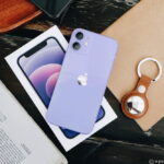 FPT Shop từ ngày 27-6-2021 giảm giá bán iPhone 11 và iPhone 12