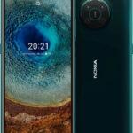 HMD Mobile Việt Nam ra mắt thế hệ thiết bị di động Nokia mới