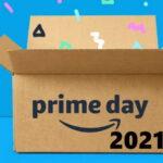 Nhiều doanh nghiệp bên thứ ba tăng trưởng ấn tượng hơn cả mảng bán lẻ của chính Amazon trong 2 ngày Amazon Prime Day 2021
