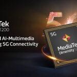 MediaTek công bố kiến trúc mã nguồn mở Dimensity 5G cho các nhà sản xuất thiết bị di động