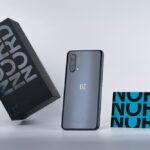 Mở hộp OnePlus Nord CE 5G khám phá phiên bản Core Edition của OnePlus Nord