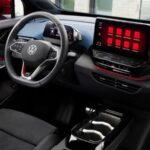 Huawei cấp phép công nghệ kết nối không dây cho hãng ôtô Đức Volkswagen