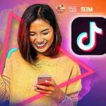 TikTok dự đoán hình thức mua sắm kết hợp giải trí sẽ là xu hướng trong các đợt siêu mua sắm 2021 tại Việt Nam