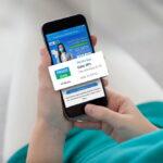 Moca và Tiki hợp tác thanh toán điện tử trên sàn thương mại điện tử