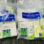 Hệ thống nhà thuốc FPT Long Châu hỗ trợ các F0, F1 tự cách ly tại nhà