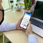 Thanh toán di động Mobile Money đang tới đâu giữa bối cảnh COVID-19?