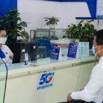 VNPT giảm cước viễn thông và tăng dung lượng hỗ trợ người dân trong dịch bệnh