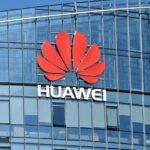 Huawei công bố kết quả kinh doanh 6 tháng đầu năm 2021