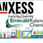 LANXESS hoàn tất thương vụ tỷ đô mua lại công ty hóa chất Emerald Kalama Chemical
