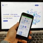 VNPT ra mắt oneSME – nền tảng chuyển đổi số dành cho doanh nghiệp vừa và nhỏ