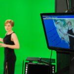 IBM đầu tư công nghệ cho The Weather Company dự báo thời tiết chính xác cao nhất