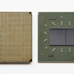 IBM ra mắt bộ vi xử lý đầu tiên trên thế giới tích hợp trí tuệ nhân tạo trên chip