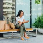 Visa: Người tiêu dùng Việt Nam ưu tiên sử dụng thanh toán thông minh cho các khoản chi tiêu nhỏ lẻ