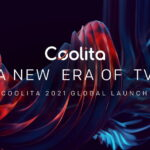 Hãng coocaa bổ sung thêm hệ điều hành Coolita mới cho thị trường TV thông minh toàn cầu