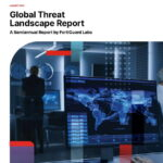 Báo cáo FortiGuard Labs: Mã độc tống tiền đã tăng gấp 10 lần trong một năm qua