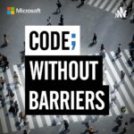 """Microsoft khởi động chương trình """"Code; Without Barriers"""" cho giới nữ tại 9 quốc gia Châu Á – Thái Bình Dương"""