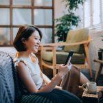 Nghiên cứu của Visa cho thấy đại dịch thúc đẩy các nhà bán lẻ Việt Nam tiến vào hành trình chuyển đổi số